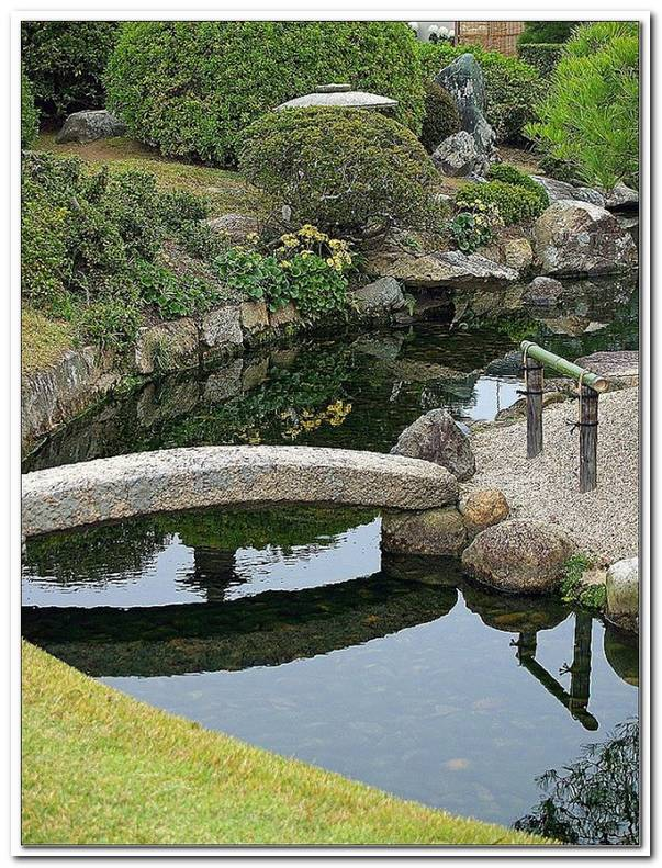 Schwimmpool F?R Garten