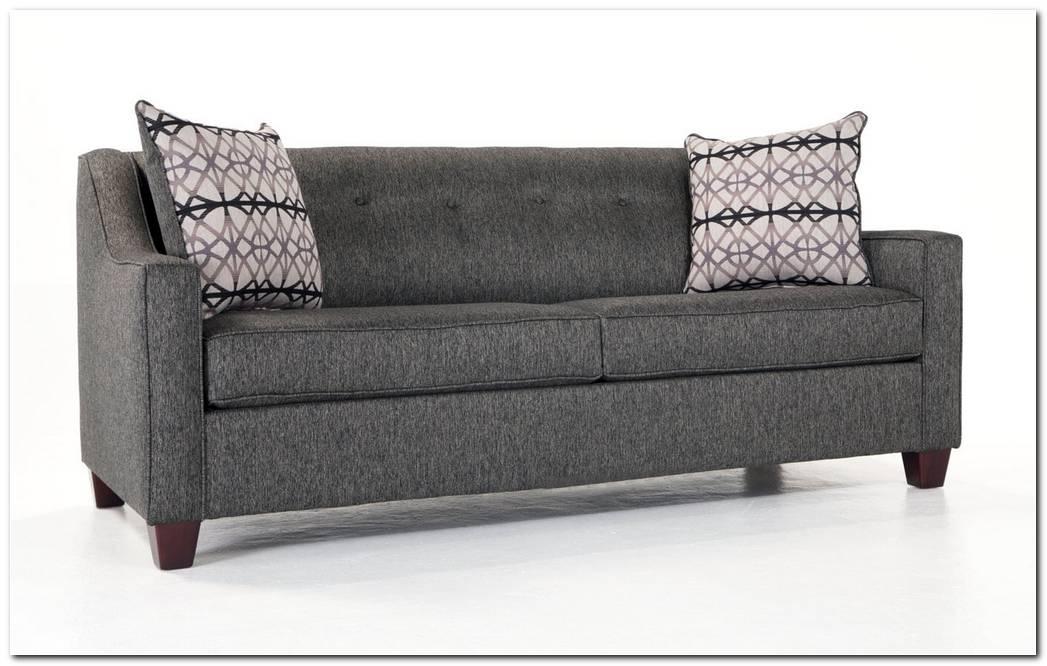 Score De Sofa