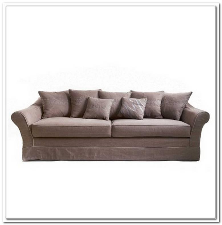 Seat Sofa ?Ffnungszeiten