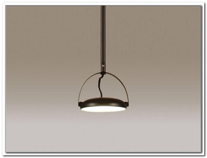 Seed Design Lampen