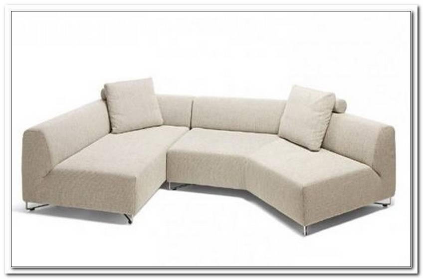 Seefelder Sofa Alfa