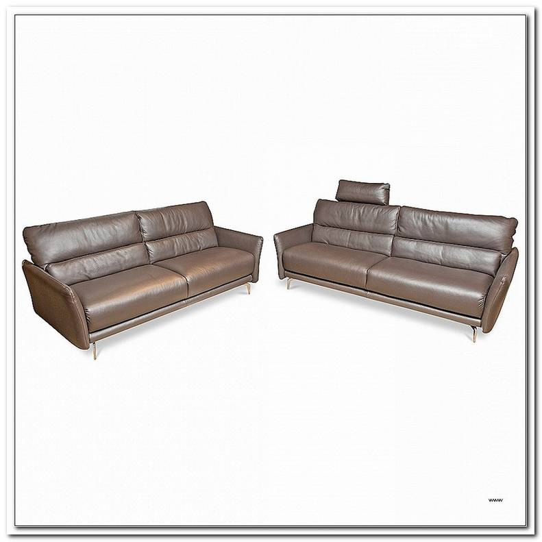 Seefelder Sofa Kaufen