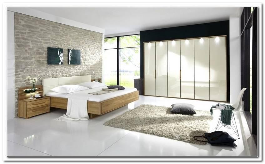 SegmLler Schlafzimmer