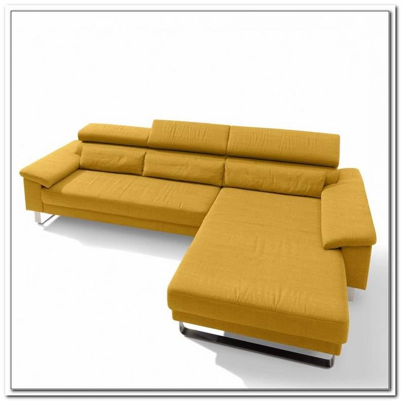 SegmLler Sofa Angebot