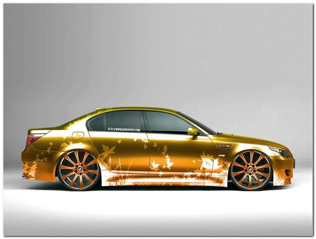 Sema Showroom Cool Exotic Custom Cars And Rims 1024x768