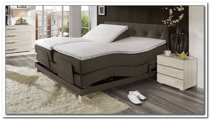 Senioren Schlafzimmer Mit Einzelbett