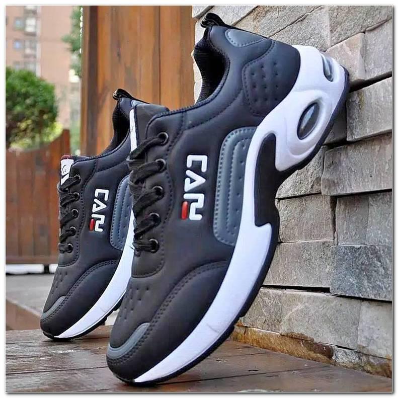 Sepatu Sport Unisex