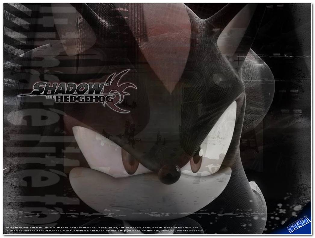 Shadow wallpapers shadow is the best 23370246 1024 768