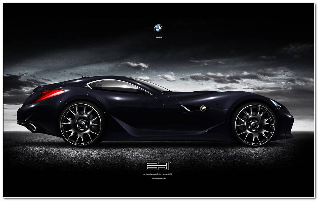 Showing Results 1 10 Out Of 673000 For Super Car Hd Wallpapers 1920x1200