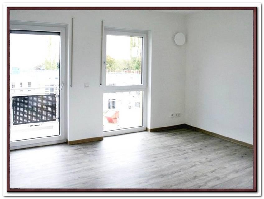 Sichtschutz Bodentiefe Fenster