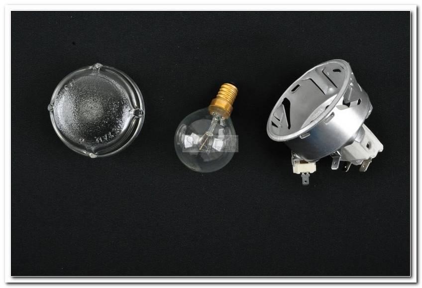 Siemens Dunstabzugshaube Lampe Wechseln