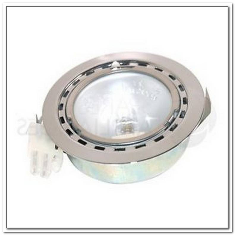 Siemens Dunstabzugshaube Lampe