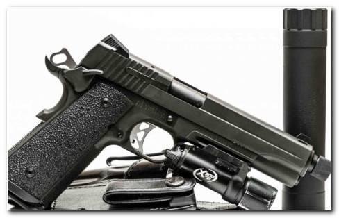 Sig Sauer P226 Airsoft Pistol