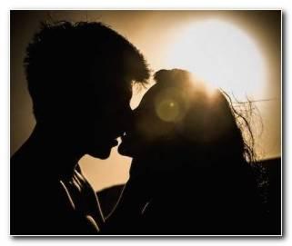 Signidicado De So?ar Con Besos Deseos Traici?n O Salud