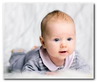 Significado de soar con Bebs
