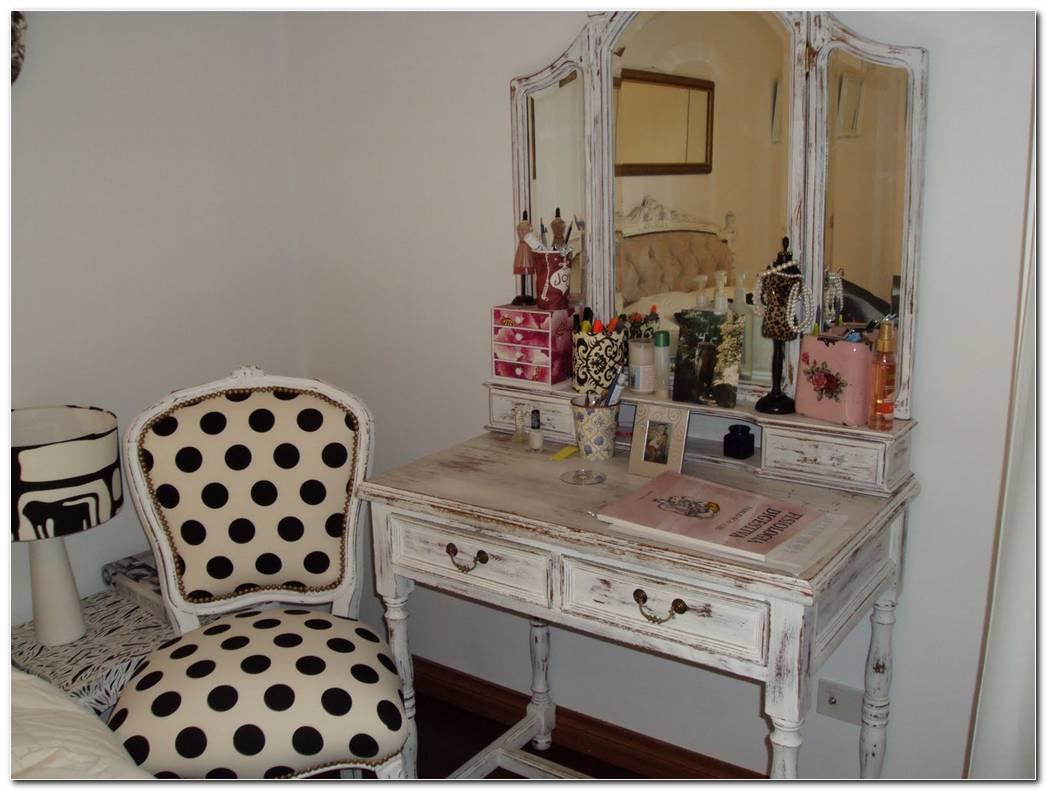 Sillas Decorativas Para Dormitorios