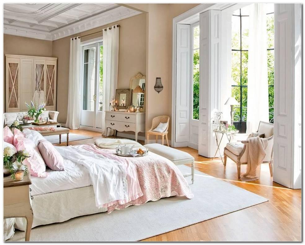 Sillon Para Dormitorio Matrimonial