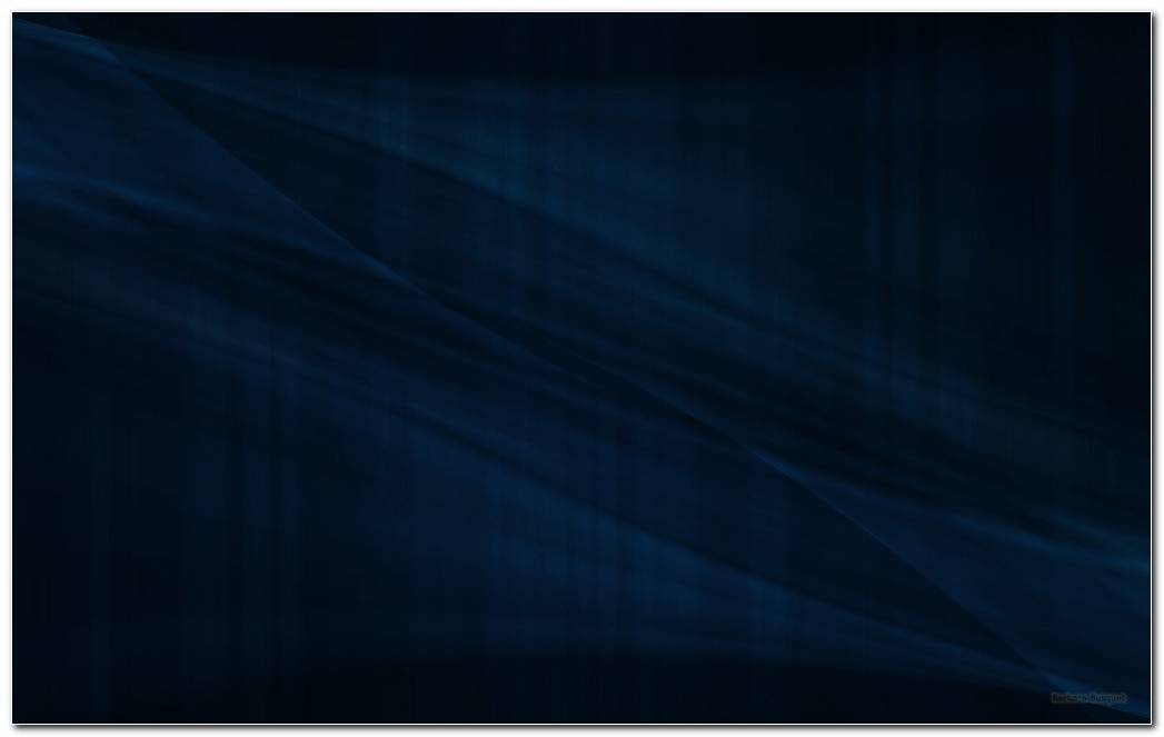 Similiar Dark Blue Abstract Wallpaper Keywords 1920x1200