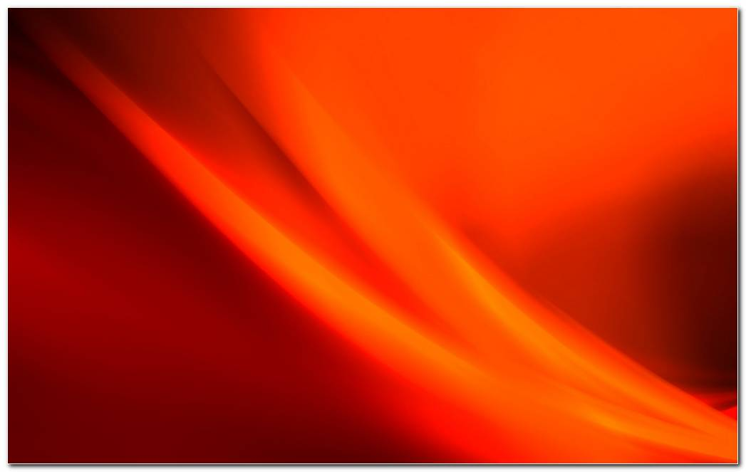 Simple Abstract Art 2825 Hd Wallpapers In Abstract Imagescicom 2560x1600 (1)