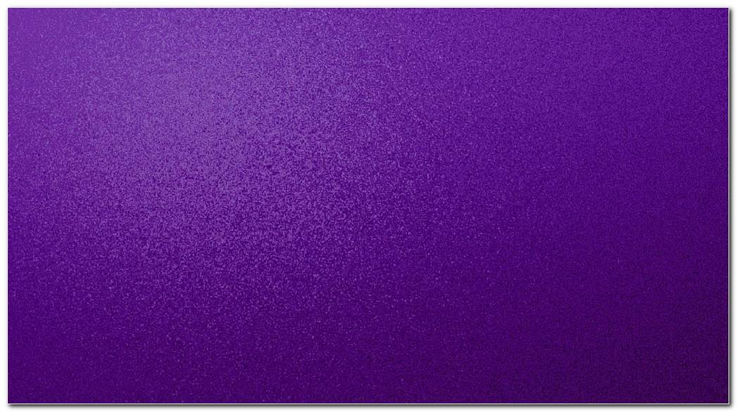 Simple Texture Purple Wallpaper Abstract Color Art