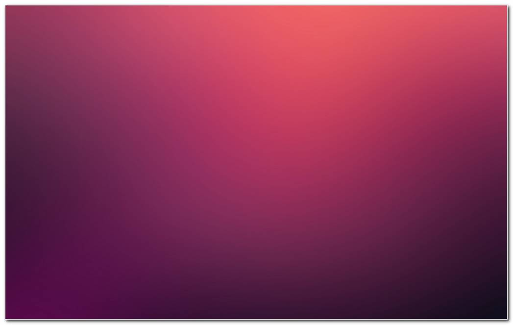Simply Purple Background Wallpaper