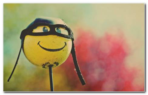 Smiley face HD wallpaper new
