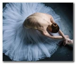 So?ar Con Bailarinas
