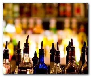 Soar con Bebidas