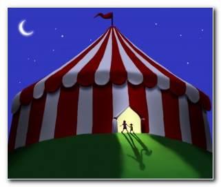So?ar Con Circos
