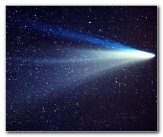 Soar con Cometas