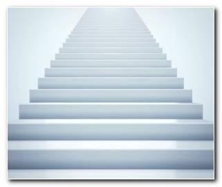 Soar con Escaleras