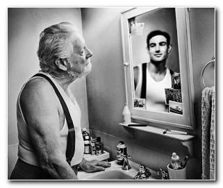 Soar con Espejo