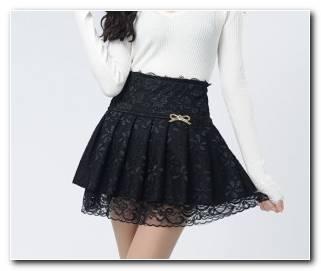 Soar con Faldas Una cuestin de actitud pero tambin de deseo