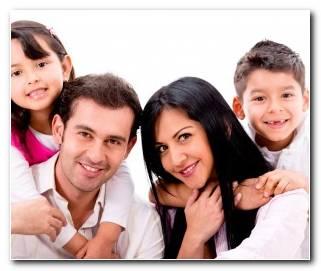 Soar con Familia