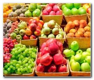 So?ar Con Frutas