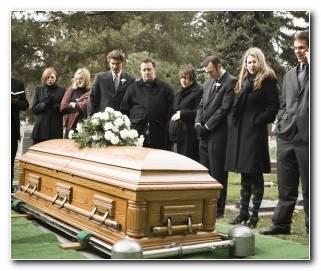 So?ar Con Funerales