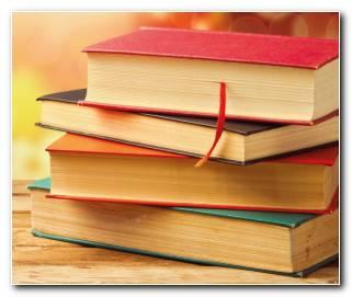 So?ar Con Libros