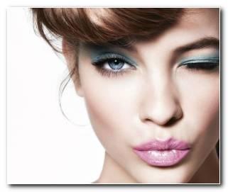 Soar con Maquillaje