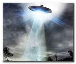 So?ar Con Ovnis Y Extraterrestres