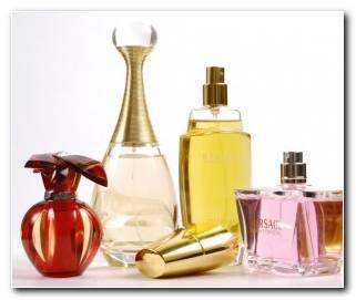 So?ar Con Perfumes