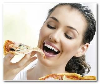 So?ar Con Pizzas