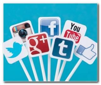 So?ar Con Redes Sociales