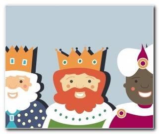 So?ar Con Reyes Y Gobernantes