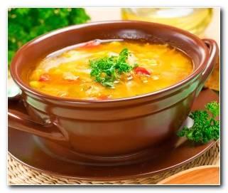 So?ar Con Sopa