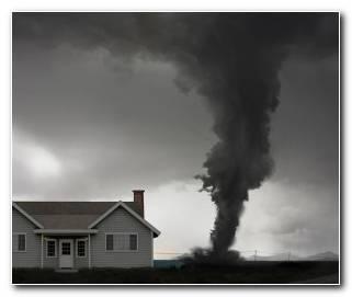 Soar con Tornado