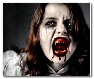 So?ar Con Vampiros