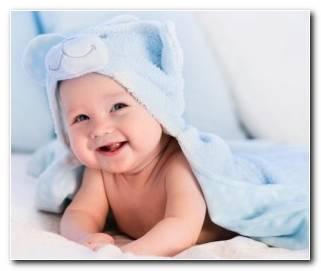 Soar con bebs recin nacidos