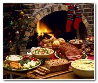 So?ar Con Cena De Navidad