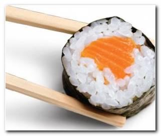 So?ar Con Comer Sushi