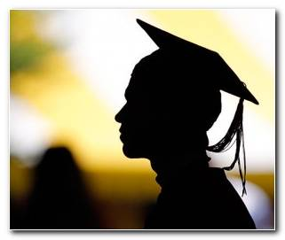 Soar con graduacin